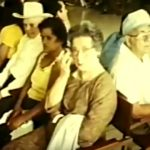 Historia inicial de CEDCAS 1989